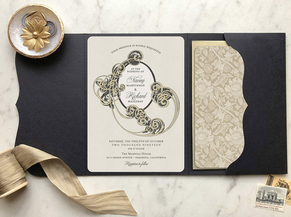 vintage_wedding_invitation_sign1.jpg