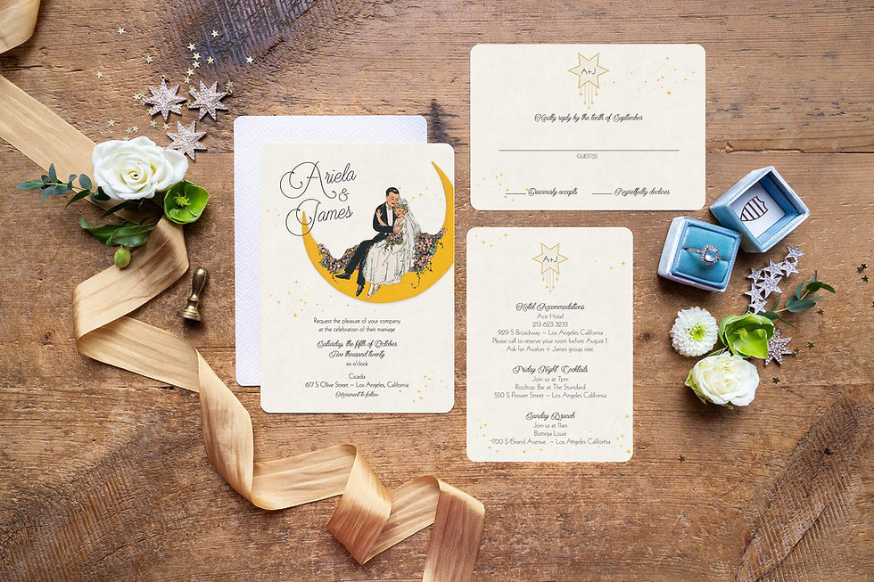 art_deco_wedding_invitation.jpg