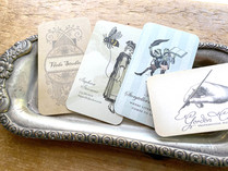 vintage_business_cards_stationery.jpg