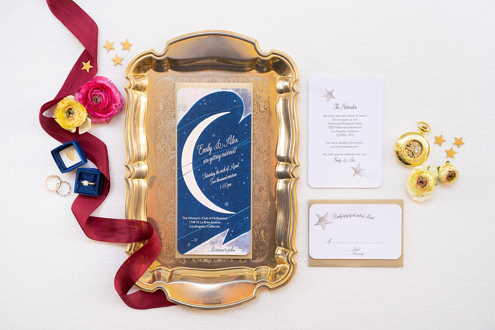 celestial_wedding_invitation.jpg