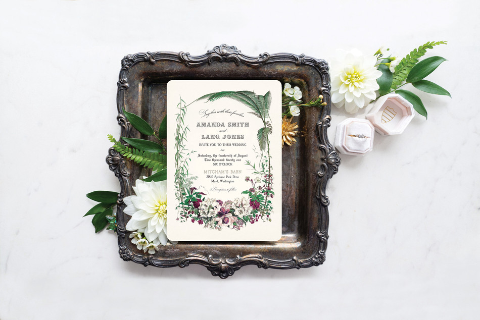 vintage_botanical_blush_burgundy_wedding