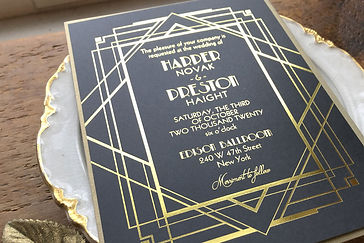 gold_foil_gatsby_invitation.jpg