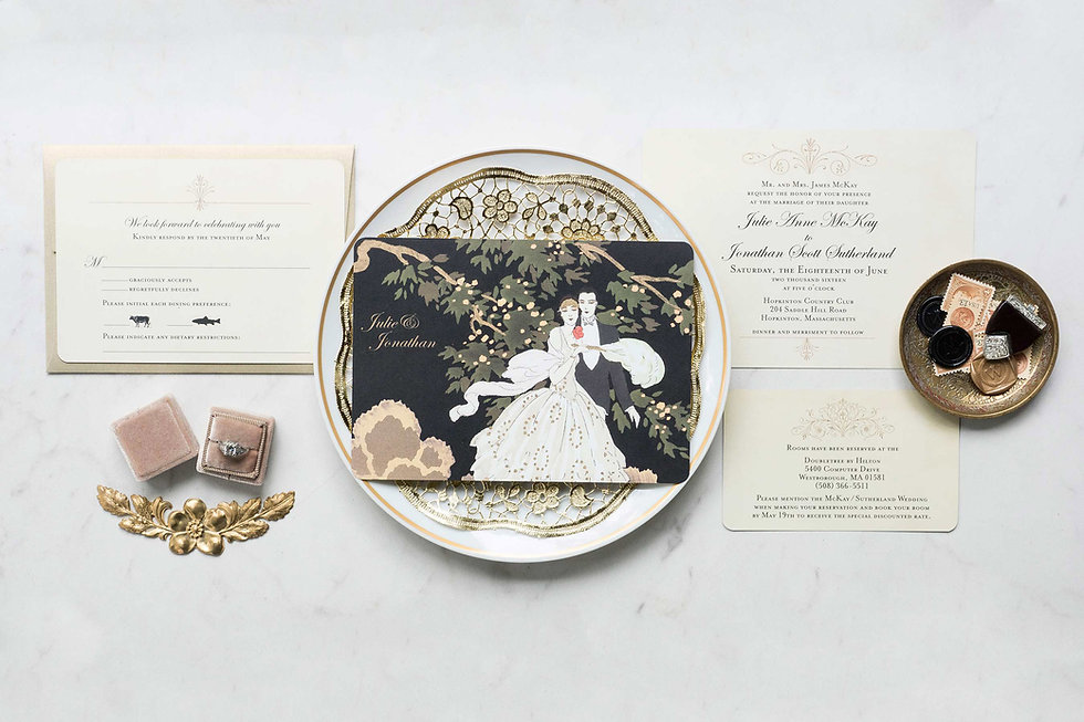 art_deco_wedding_invitations.jpg