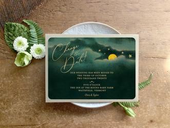 change_the_date_postcard.jpg