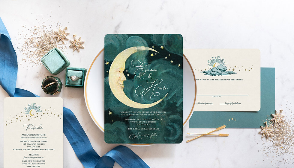 vintage_moon_wedding_invitations_stars.j