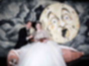 paper_moon_wedding_2.jpg