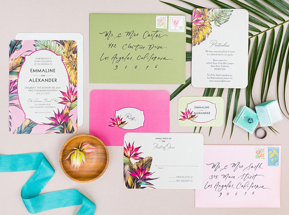 tropical_wedding_invitation_2.jpg