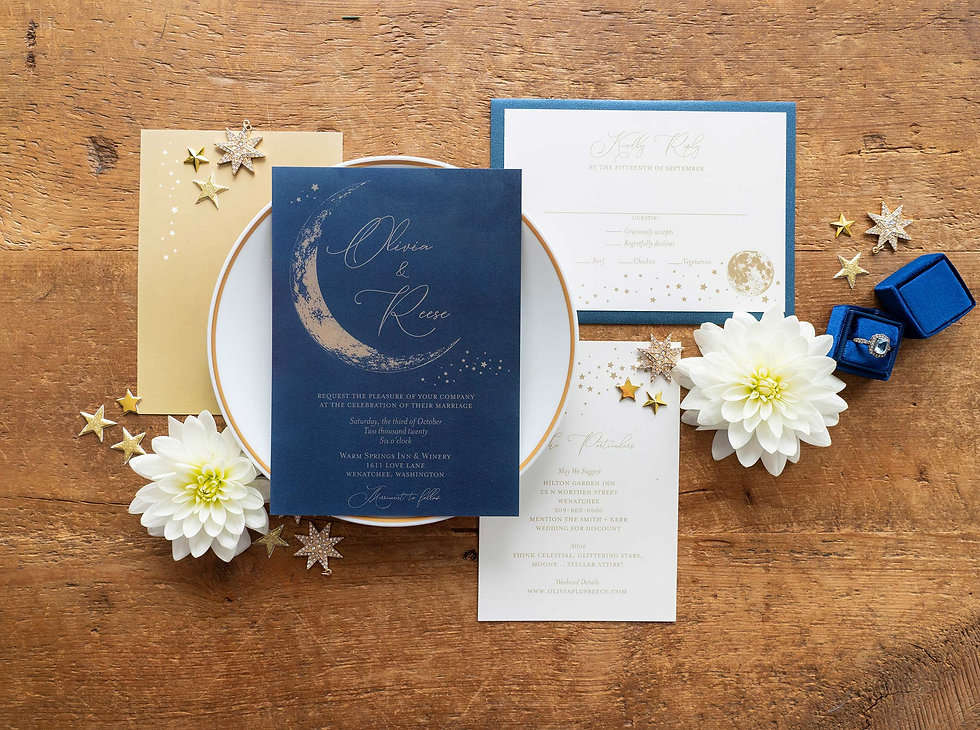 celestial_vintage_moon_wedding_invitatio