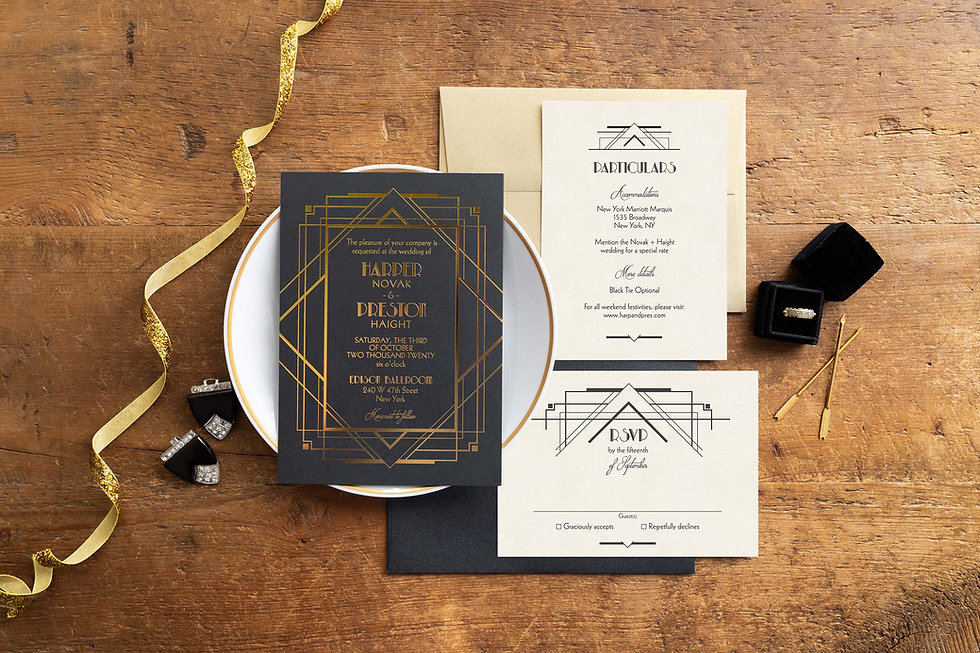 great_gatsby_weddding_invitations.jpg
