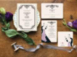 art_deco_wedding_invitations_gatsby_1.jp