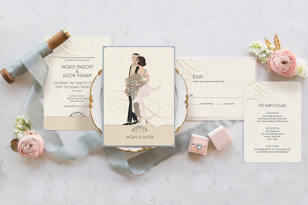 gatsby_art_deco_wedding_invitation_stati