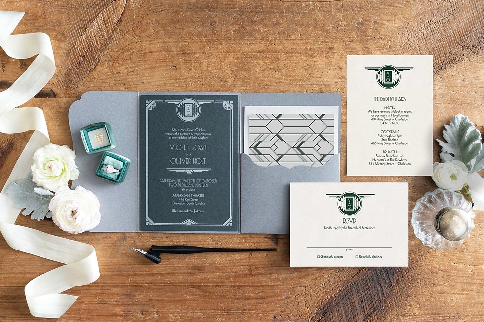 art_deco_wedding_invitation_gatsby.jpg