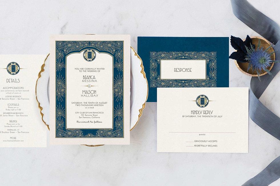 celestial_wedding_invitation_artdeco_9.j