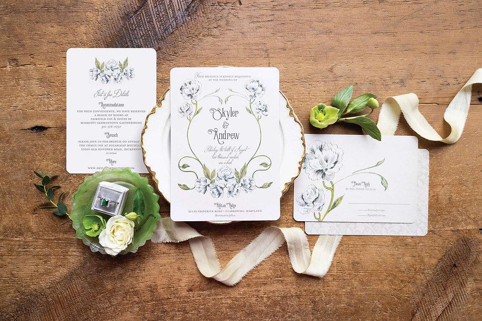 vintage_wedding_invitation_rose.jpg