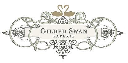 gildedSwan_badgeCharOlive.jpg