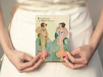 will_you_be_my_bridesmaid_card_3.jpg