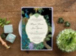 peacock_wedding_invitation_10.jpg