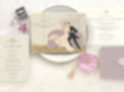 1920s invitations, 1920s wedding invitations, art deco wedding invitations, art deco invites, gatsby wedding invitations, vintage save the dates