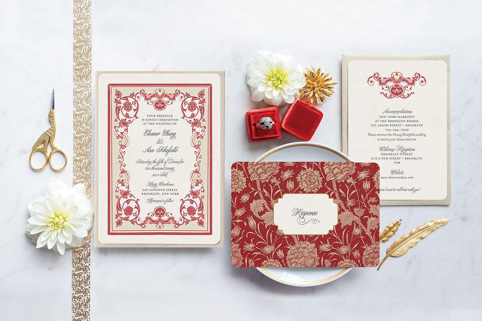 chinese_red_vintage_wedding_invitation.j