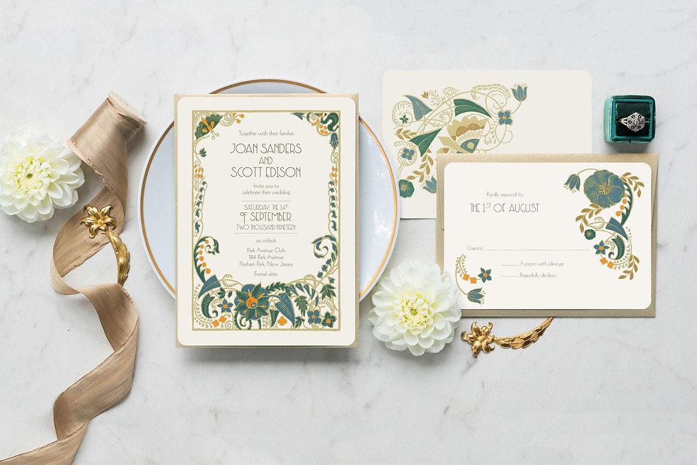 floral_art_deco_wedding_invitation_jade1