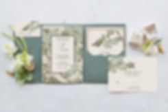 sage_wedding_invitation_floral.jpg