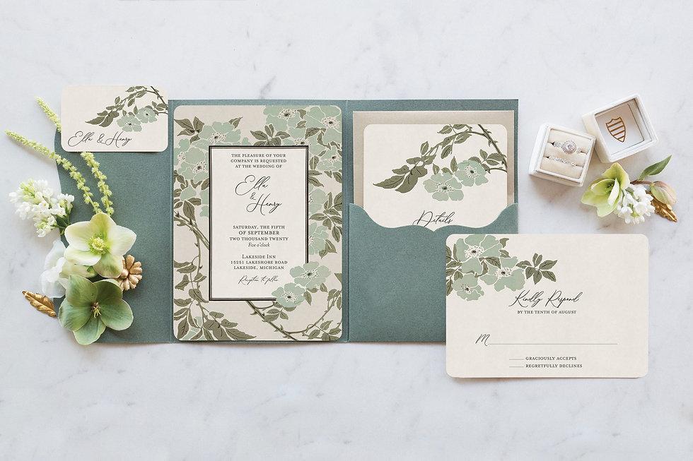 sage_wedding_invitation_floral.jpg