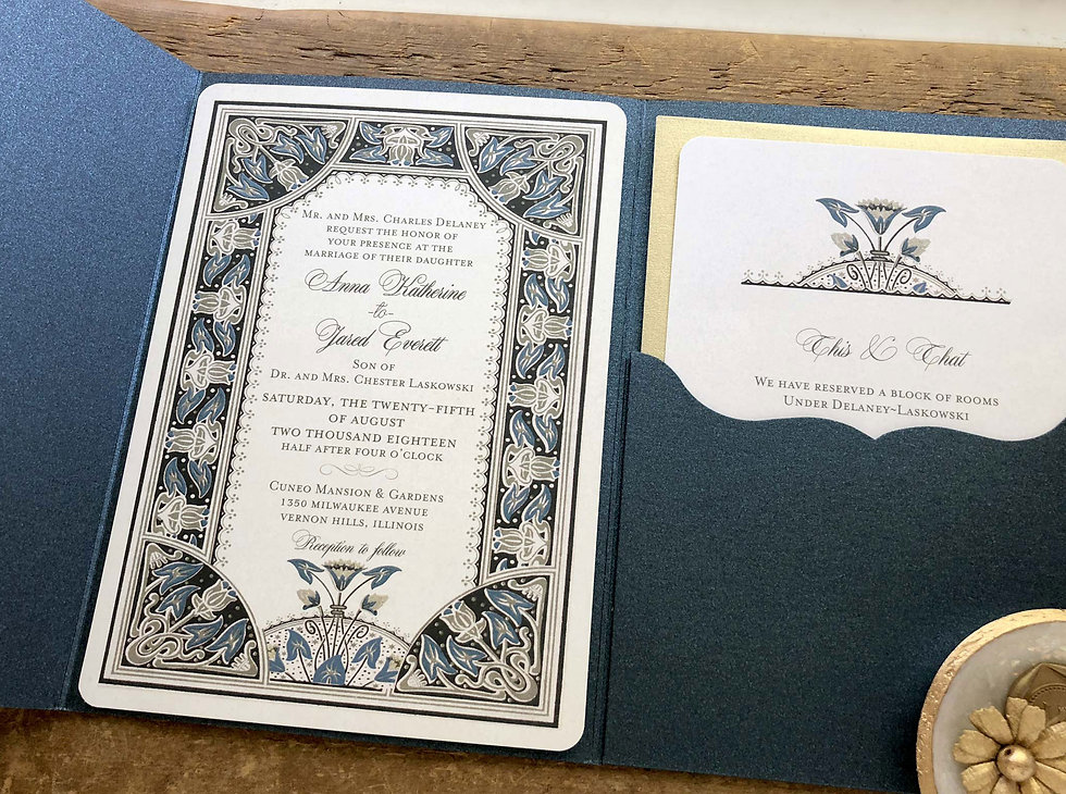 navy_wedding_invitation.jpg