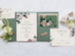 floral_wedding_invitation_Dogwood1.jpg