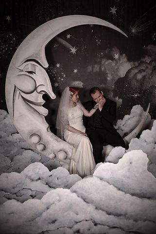 paper_moon_wedding.jpg
