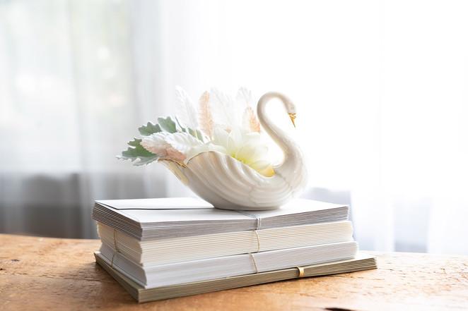 gilded_swan_paperie.jpg