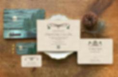 canoe_wedding_invitations.jpg