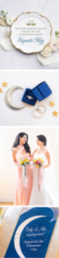 wedding_etiquette_advice.jpg