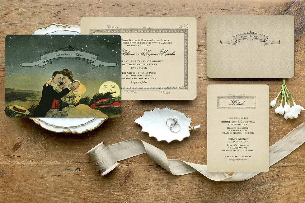 victorian_wedding_invitations.jpg