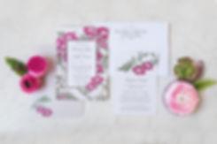 vintage_floral_wedding_invitation_tenny2