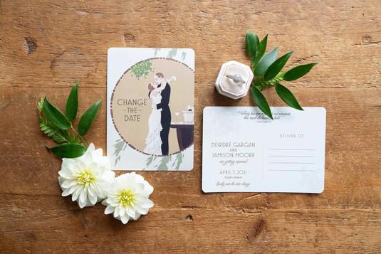 gatsby_change_the_date_postcard.jpg