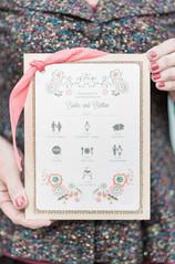 weddingprogram_glitter.jpg