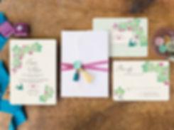 vintage_bird_wedding_invitations.jpg