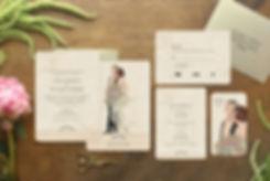 Art Deco Hochzeitseinladung, art deco wedding invitations, wedding invitations, gogosnap, great gatbsy wedding, gatbsy wedding invitations, speakeasy wedding invitations, prohibition wedding
