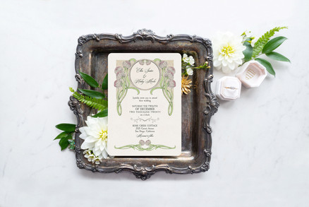 art_nouveau_wedding_invitation_mucha_vin