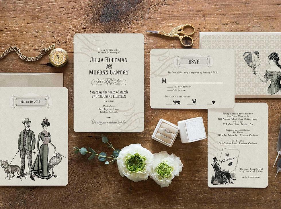 victorian_wedding_invitations_1.jpg