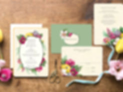 boho_wedding_invitation.jpg