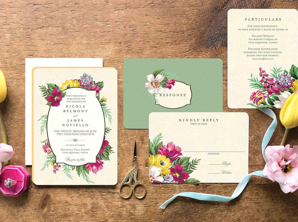 boho_wedding_invitation.jpg