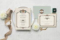 art_deco_wedding_invitation_east1.jpg