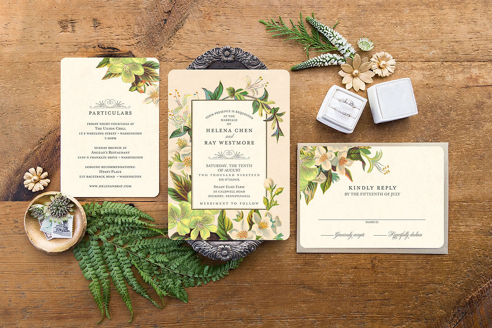vintage_wedding_invite_floral1.jpg