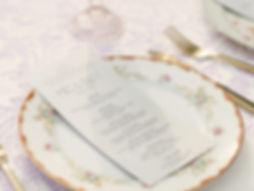 art_deco_wedding_menu.jpg