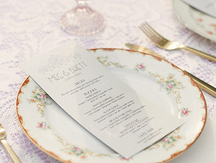 art_deco_wedding_menu.jpg