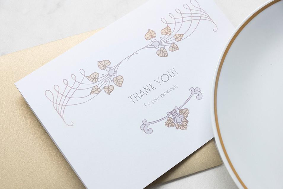 little_thanks.jpg
