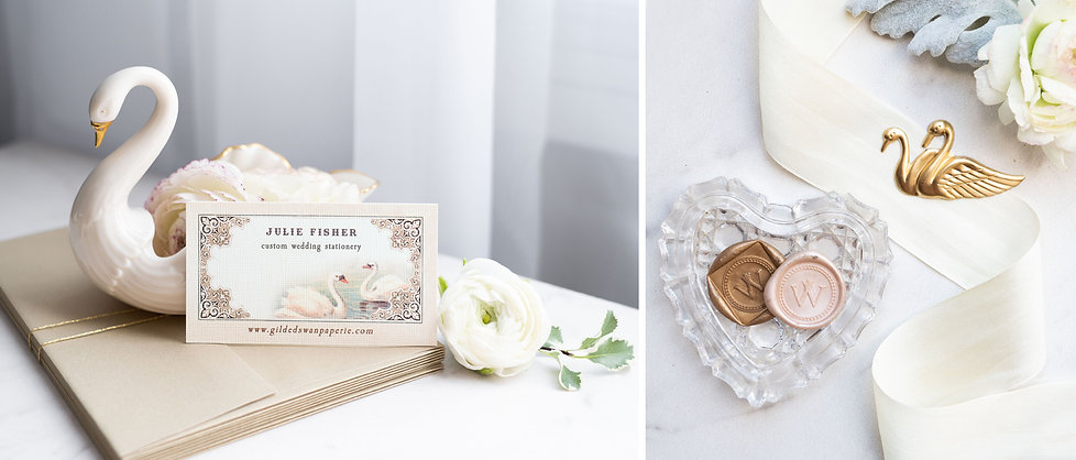 gilded_swan_vintage_wedding_stationery.j