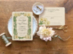 art_nouveau_wedding_invitation.jpg