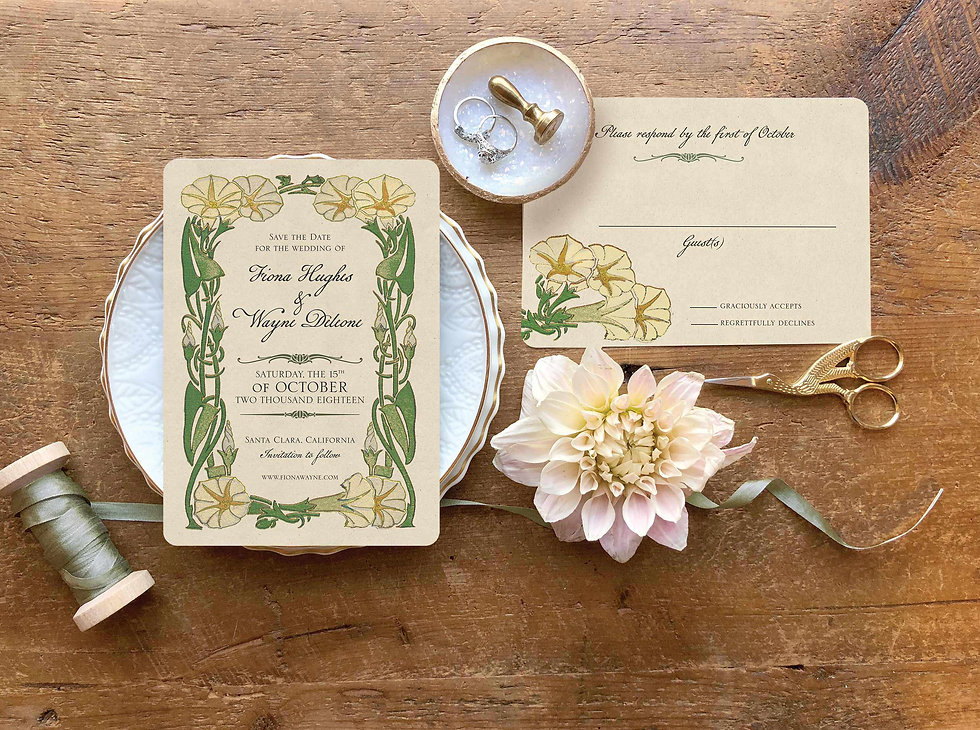 art_nouveau_wedding_invitation.jpg